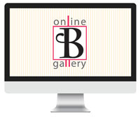 online group exhibit at the Delaware Valley Arts Alliance